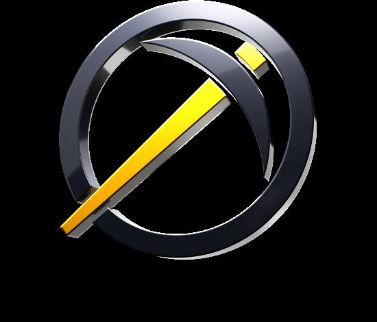 Amoveo logo